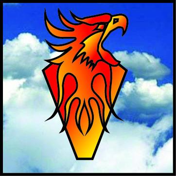 Phoenix Kite Collective